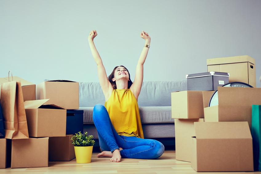 w box self storage lagerraum mieten in w rzburg. Black Bedroom Furniture Sets. Home Design Ideas